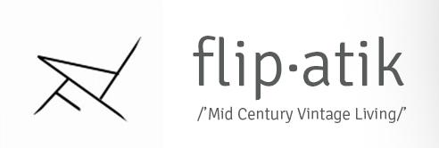 flipatik-logo