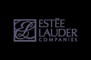 Logo Estee_Lauder