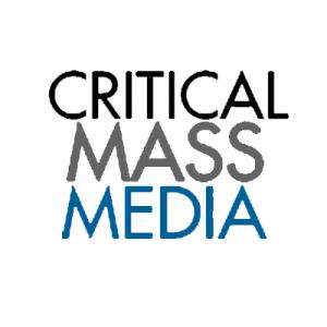 criticalmass2