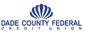 dcfcu_web_logo