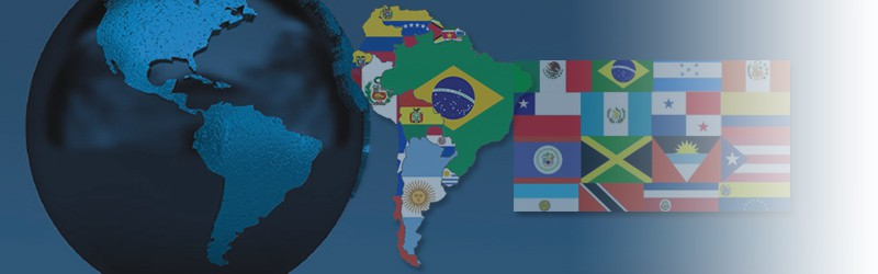 jda_latin_america_wide_image