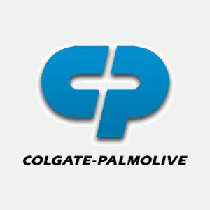 individual-logos-colgate