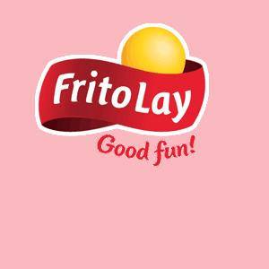individual-logos-fritolay