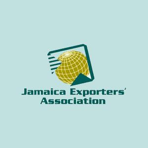 individual-logos-jamaica-exporters