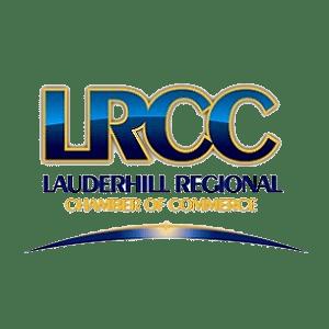 individual-logos-lrcc