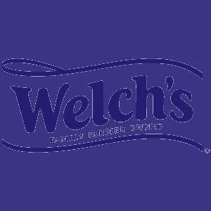 individual-logos-welchs