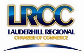 LRCC_Med-logo