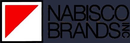 Nabisco_Brands_Inc