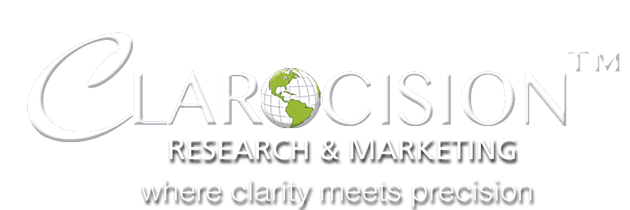 Market Research and Business Intelligence Solutions...