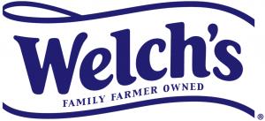 welchs-logo