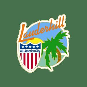individual-logos-lauderhill
