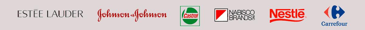logos-across
